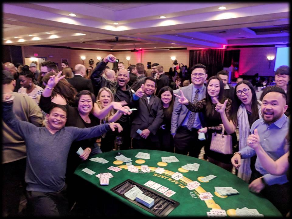 Casino kenora will ddr2 work in ddr slot