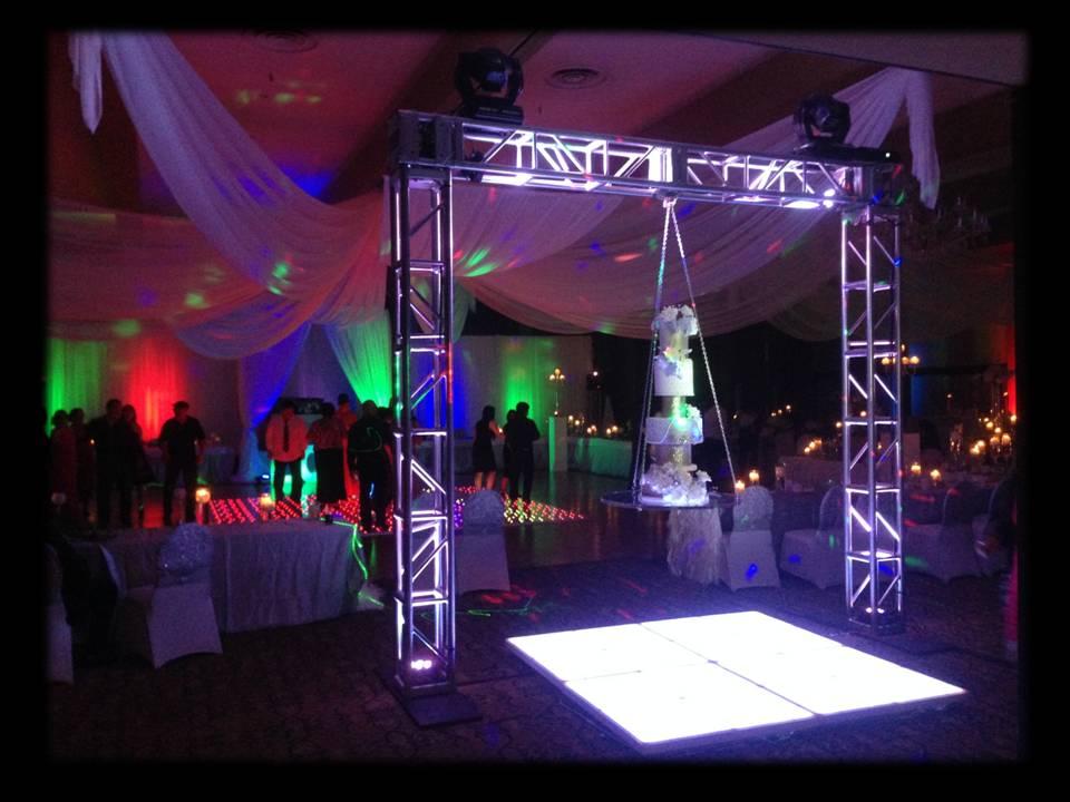 Creative Ideas Weddings Winnipeg Manitoba Kenora