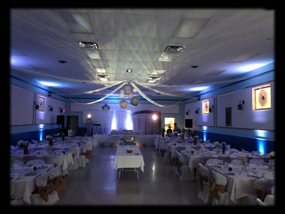 Wedding Packages Pricing Winnipeg Brandon Kenora