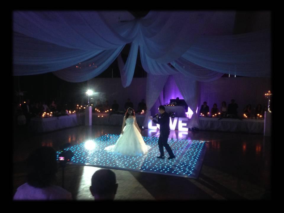 Wedding Reception Services Djs Entertainment Planning Ideas